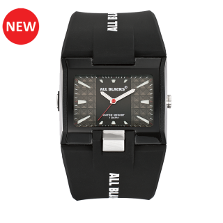 All Blacks Men 680083