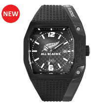 All Blacks Men 680150