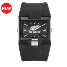 All Blacks Men 680176