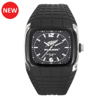 All Blacks Men 680343