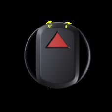 GPS TRACK POD