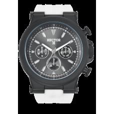 Hector 665460