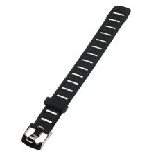 D4/D4i extension strap black