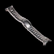 D6/D6i steel bracelet kit