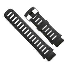 X-Lander Military strap kit