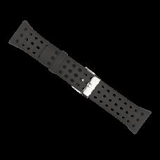 M-Series M5 Male strap