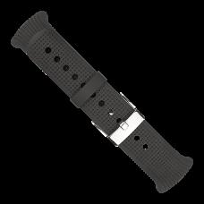 M-Series M4 Male strap