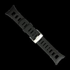 Quest Black strap