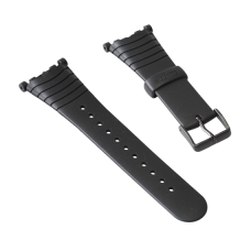 Vector Strap R / Black - Military (black buckle)