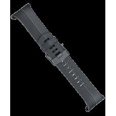 Dx elastomer strap replacement kit
