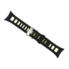 Quest Yellow strap