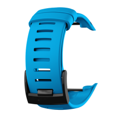D4i novo strap blue