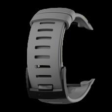 D4i novo strap gray